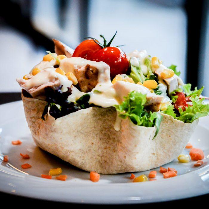 Salate Club32