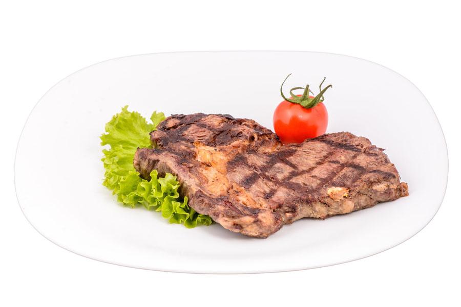 Preparate porc Rib eye Argentina Club 32 Pitesti