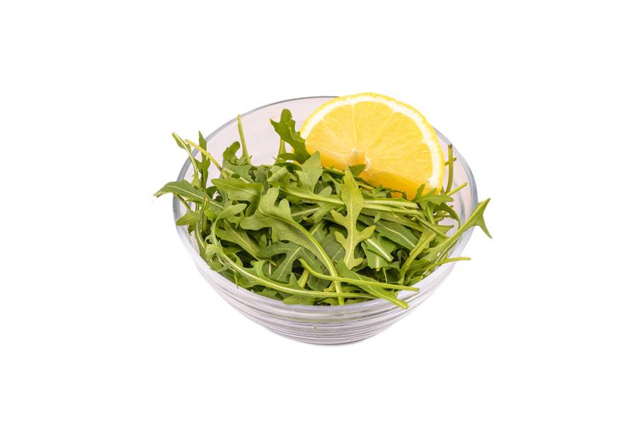 Salate de insotire Salata rucola Club 32 Pitesti